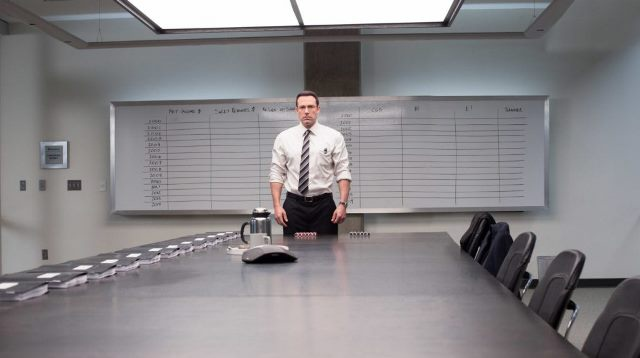 TheAccountant1-1024x572.jpg