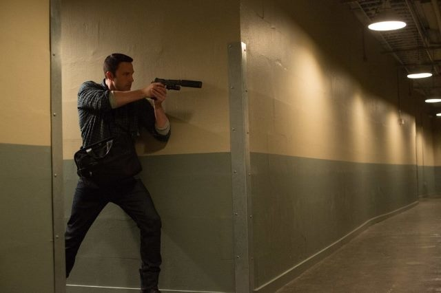 TheAccountant2-1024x682.jpg