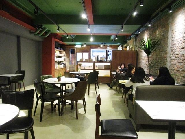 2018-1-15cho cafe 067.JPG