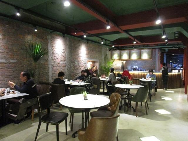 2018-1-15cho cafe 059.JPG