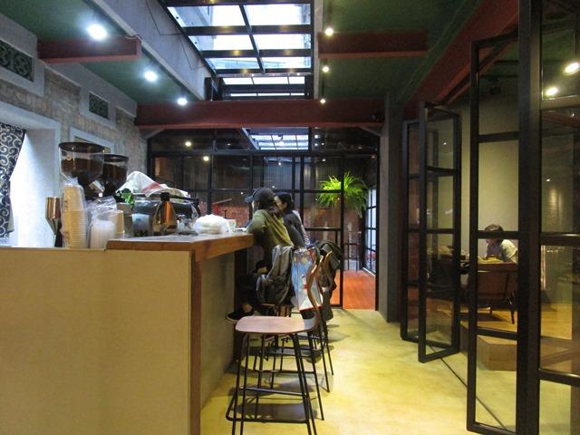 2018-1-15cho cafe 077.JPG