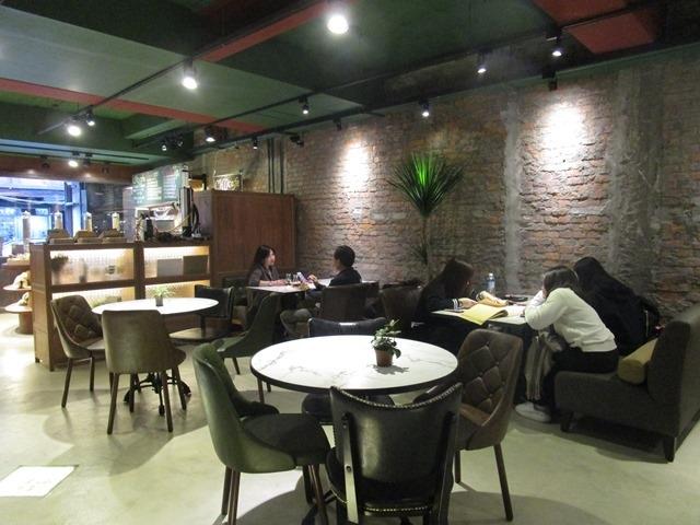 2018-1-15cho cafe 072.JPG