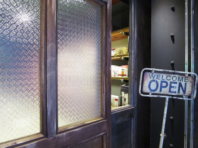2018-1-15cho cafe 097.JPG