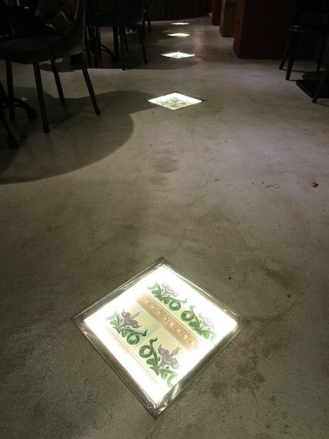 2018-1-15cho cafe 098.JPG