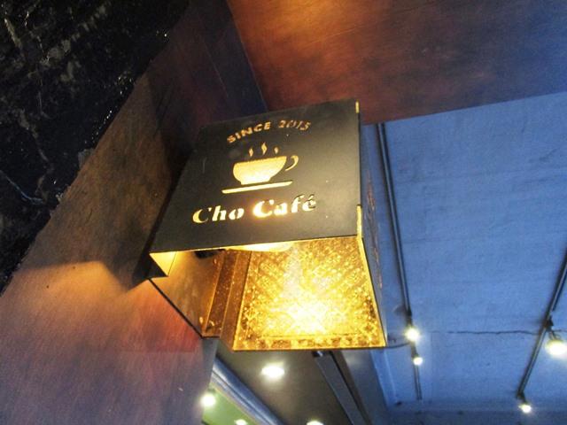 2018-1-15cho cafe 094.JPG