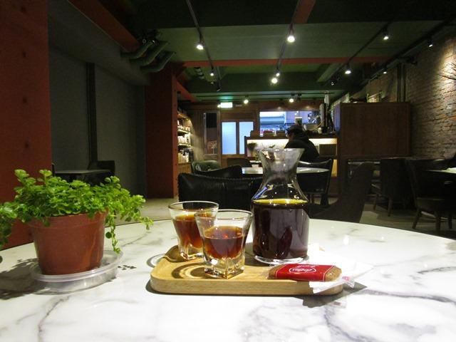 2018-1-15cho cafe 109.JPG