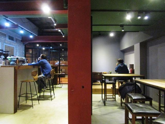 2018-1-15cho cafe 119.JPG