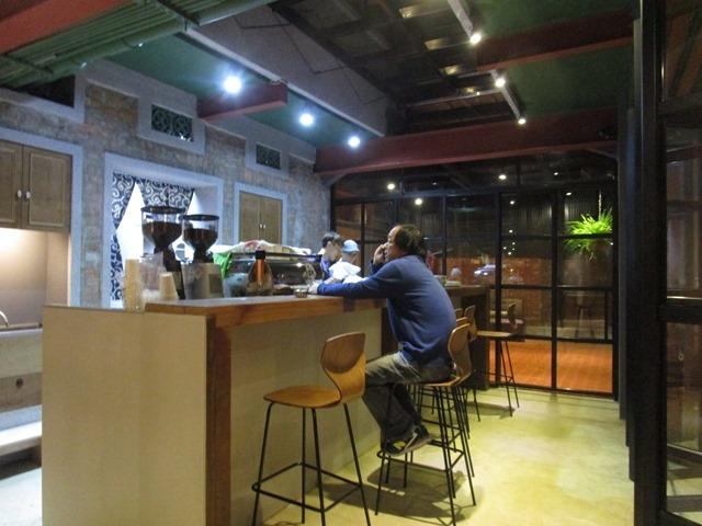 2018-1-15cho cafe 120.JPG
