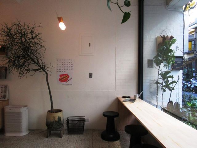 2018-1-15cho cafe 002.JPG