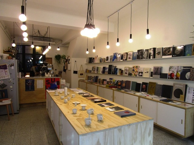 2018-1-15cho cafe 001.JPG