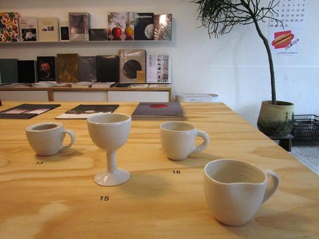 2018-1-15cho cafe 009.JPG