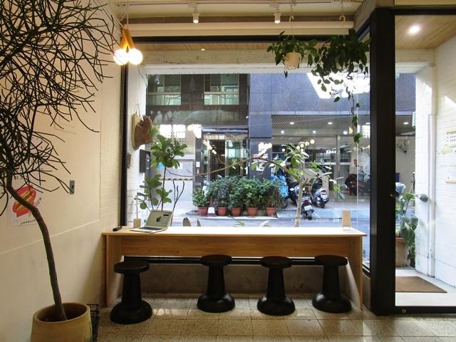 2018-1-15cho cafe 006.JPG