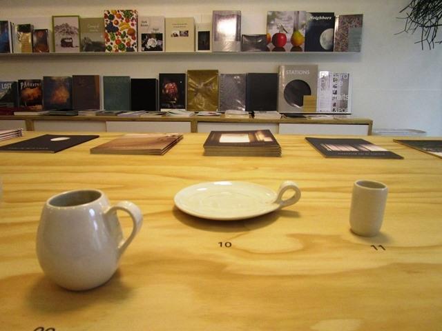 2018-1-15cho cafe 008.JPG