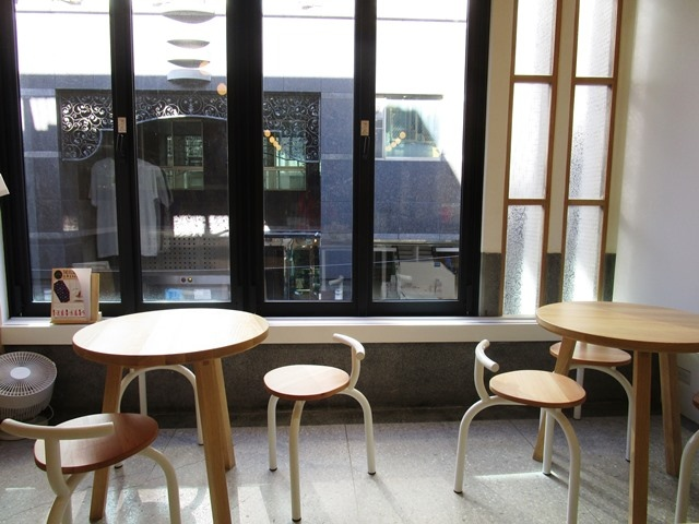 2018-1-15cho cafe 017.JPG