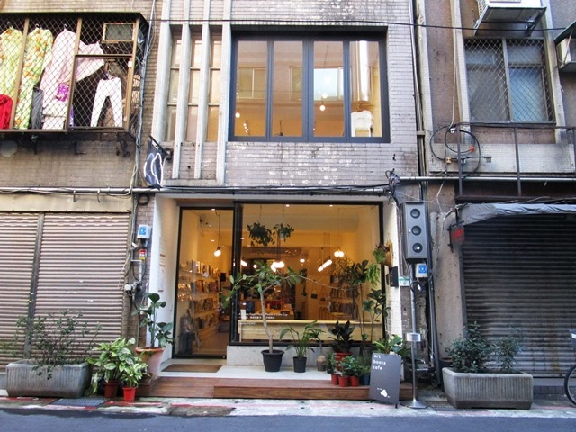 2018-1-15cho cafe 057.JPG