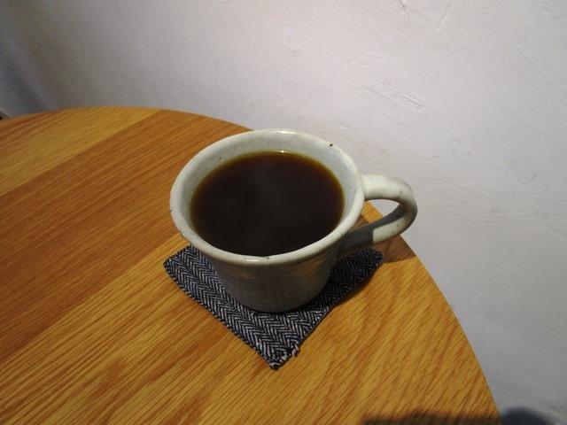2018-01-24 coffee and couple 089.JPG