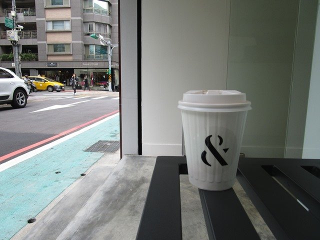 2018-01-24 coffee and couple 142.JPG