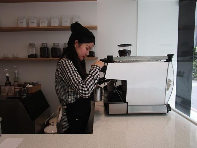 2018-01-24 coffee and couple 146.JPG