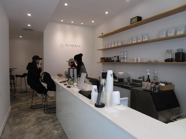 2018-01-24 coffee and couple 139.JPG