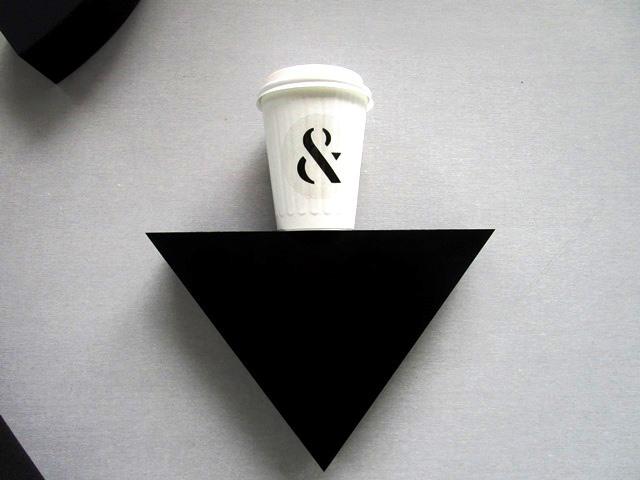 2018-01-24 coffee and couple 119.JPG