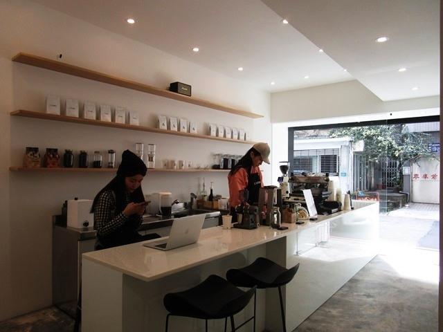 2018-01-24 coffee and couple 137.JPG