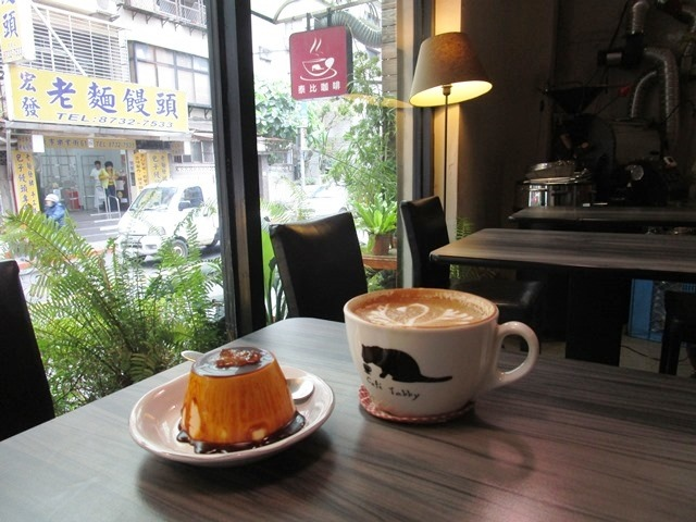 2018-1-30好物咖啡 010.JPG