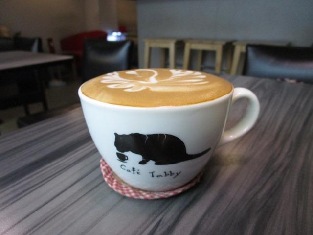 2018-1-30好物咖啡 002.JPG