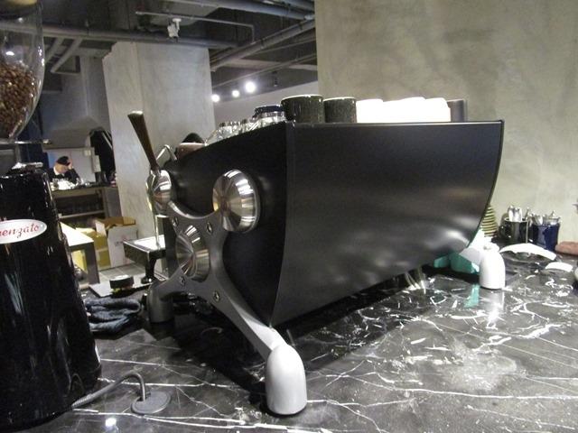 201-2-23亞米海音 125.JPG