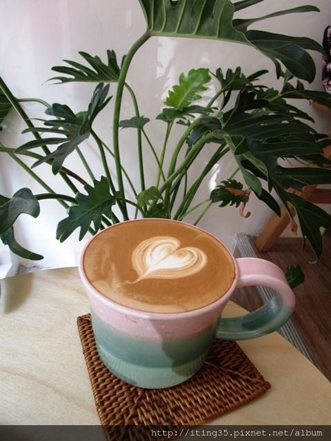 2018-3-1某咖啡 123.JPG