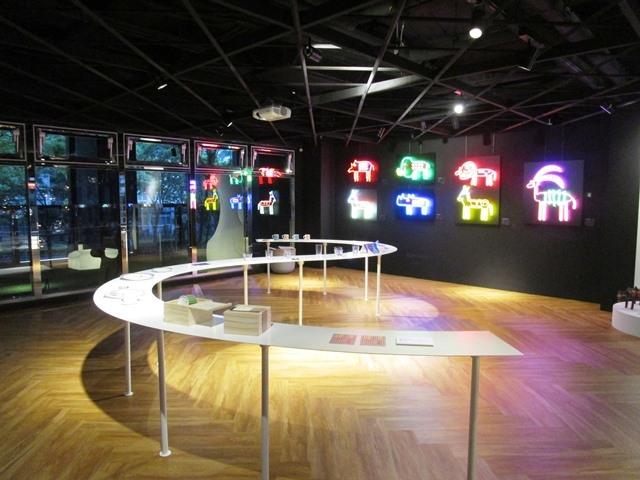 鶯歌陶瓷博物館 230.JPG