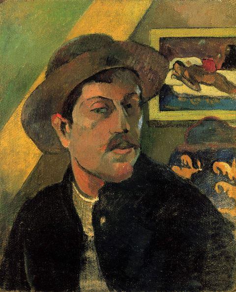 1200px-Paul_Gauguin_111.jpg