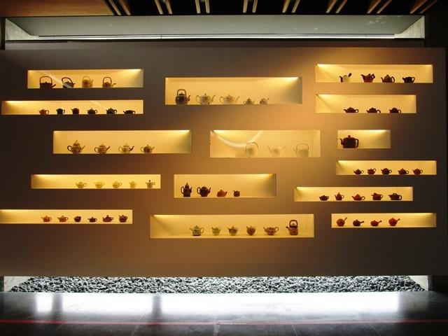 鶯歌陶瓷博物館 015.JPG