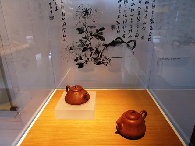 鶯歌陶瓷博物館 020.JPG
