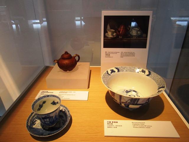 鶯歌陶瓷博物館 029.JPG