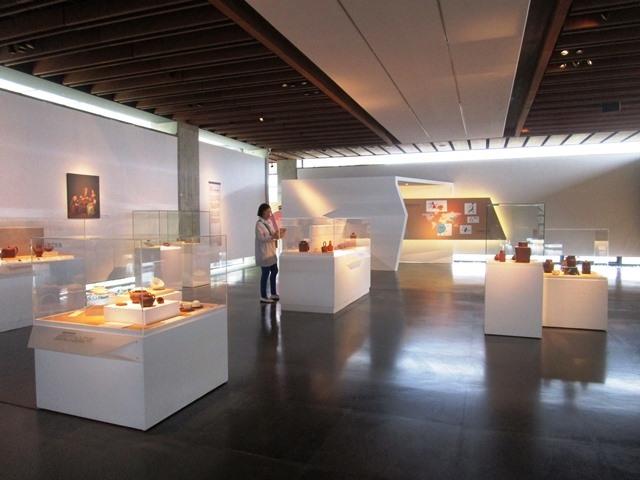 鶯歌陶瓷博物館 044.JPG