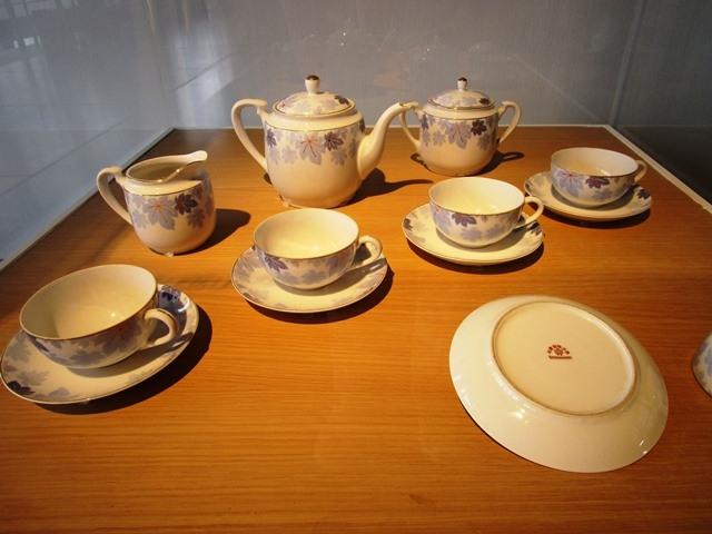 鶯歌陶瓷博物館 062.JPG