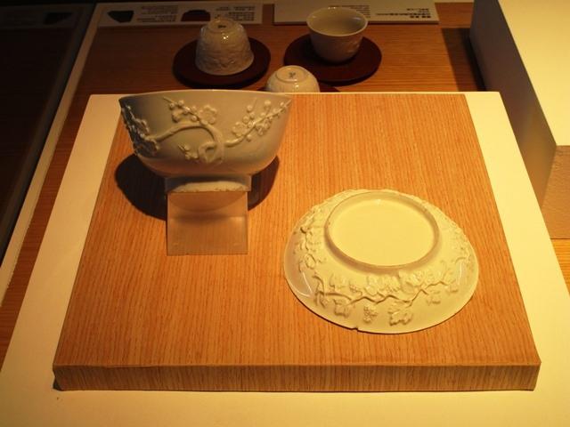 鶯歌陶瓷博物館 033.JPG