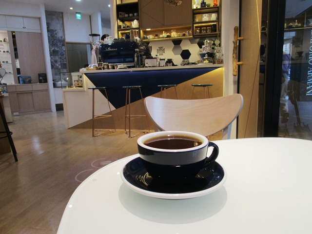 2108-6-14凝視咖啡 039.JPG