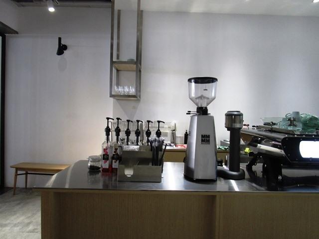 2018-4-9那間賣冰的咖啡 042.JPG