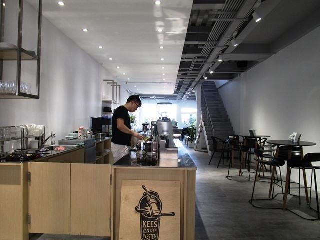 2018-4-9那間賣冰的咖啡 040.JPG