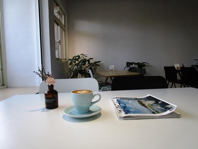 2018-4-9那間賣冰的咖啡 047.JPG