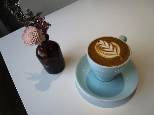 2018-4-9那間賣冰的咖啡 043.JPG
