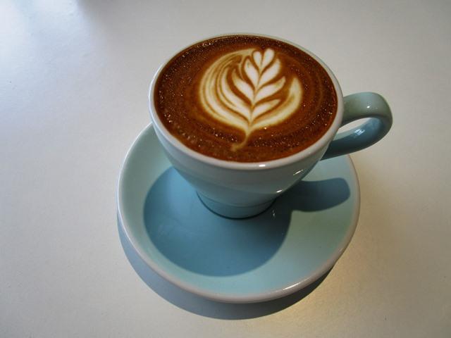 2018-4-9那間賣冰的咖啡 049.JPG