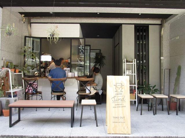 2018-7-20森夜咖啡 134.JPG