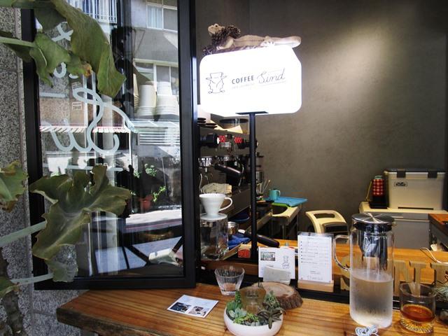2018-7-20森夜咖啡 148.JPG