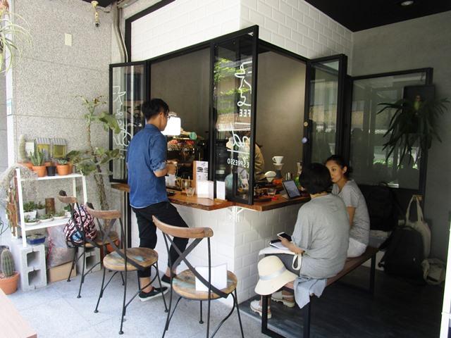 2018-7-20森夜咖啡 137.JPG