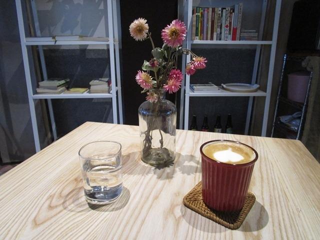 2018-7-20森夜咖啡 035.JPG