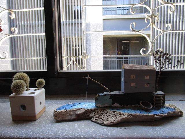 2018-7-20森夜咖啡 042.JPG