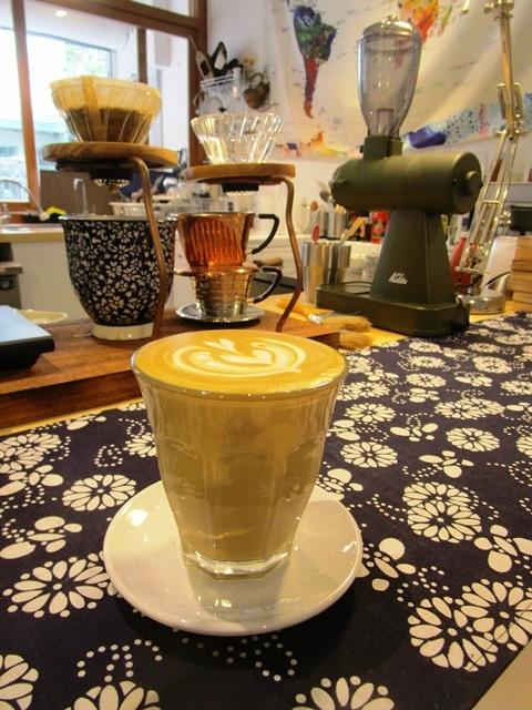 2108-6-14凝視咖啡 006.JPG