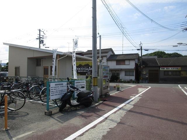 2018-8-27日本京阪神五日遊 002.JPG